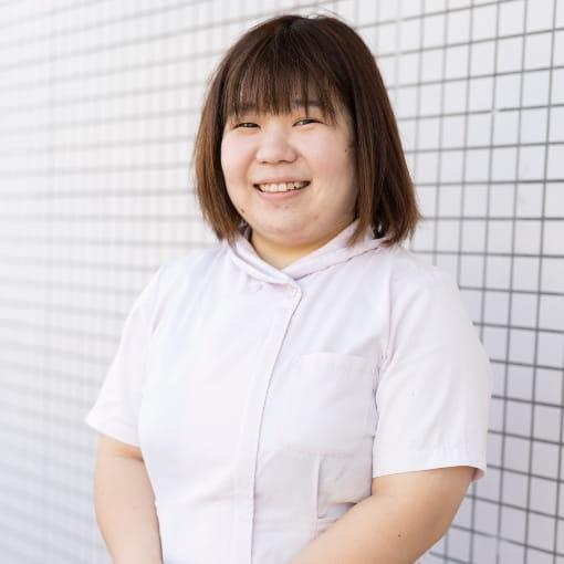 吉田 汐音